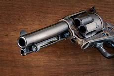 colt single action army revolver peacemaker specialists art guns guns revolver