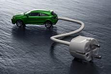 Hybridauto Vor Und Nachteile - neuzulassungen elektroautos sind in deutschland im