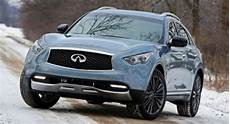 2020 infiniti qx70 redesign 2020 infiniti qx70 redesign review car 2020