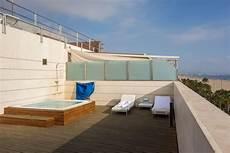 whirlpool auf dachterrasse quot whirlpool auf der dachterrasse quot hotel neptuno valencia