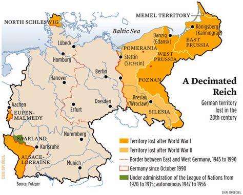 Germany 1600s