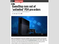 how much will ps5 cost