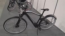 Bmw Active Hybrid E Bike 28 Quot 2018 Exterior And Interior
