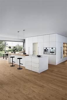 Leicht Küchen Qualität - home leicht k 252 chen designer k 252 che im k 252 chenstudio
