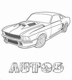 Malvorlagen Zum Ausdrucken Autos Ausmalbilder Autos 11 Ausmalbilder Zum Ausdrucken