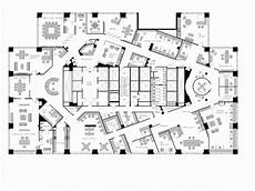 50000 sq ft house plans 50000 dollar house plans new sq ft floor plans square inch