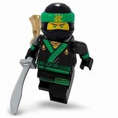 Lego Ninjago Malvorlagen Lloyd 2018 Lloyd The Lego Ninjago Ornament Ornament Shop