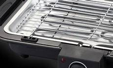 Barbecue Electrique Luxembourg Cook Co