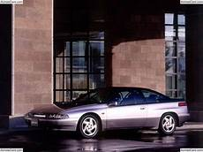 how does cars work 1993 subaru alcyone svx user handbook subaru alcyone svx 1991