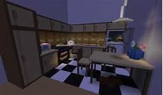 Minecraft Kitchen Set by Saviniprop S Profile Member List Minecraft Forum
