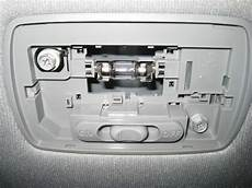 security system 2010 honda element interior lighting how to replace the dome light 2011 honda element how to change map dome lights 2003 2015