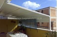 tende da sole elettriche prezzi decorare la casa miniandcheap con binari per tende