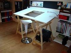 table a dessin ikea une table 224 dessin