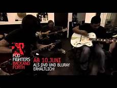 foo fighters back and forth documentary foo fighters back and forth rankings opinions