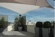 pare vent terrasse retractable pare vent terrasse retractable pas cher