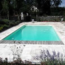 de piscine constructeur de piscine dans le doubs