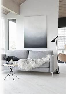 Minimal Home Decor Ideas by Chic Home Scandinavian Interior Design Ideas