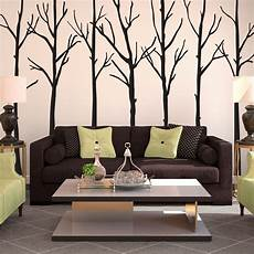 Living Room Home Decor Painting Ideas by Living Room Wall Decor 25 Retro Vintage And Ideas
