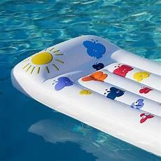matelas de piscine matelas de piscine gonflable la boutique desjoyaux