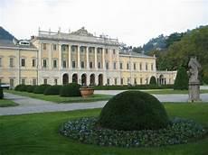 grandi giardini pasquetta con caccia al tesoro botanico a villa olmo la