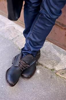Boots Homme Mode Fr Mode Hommes Made In 1 Mode En