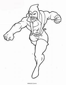 Malvorlagen Superhelden Quest N De Aquaman