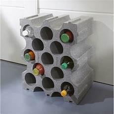Casier Vin Polystyrene Casier 15 Emplacements Polystyr 232 Ne Leroy Merlin