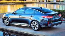 2019 kia optima hybrid awesome midsize sedan