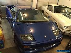 online service manuals 1990 lamborghini diablo regenerative braking 1980 lamborghini diablo for sale in canada