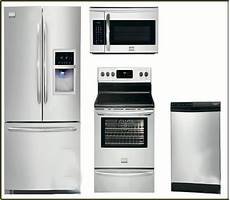 Kitchen Appliances Packages On Sale by Kitchen Appliances Outstanding Home Depot Appliance