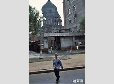 北京租车牌号