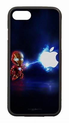 bon de reduction ma coque coques de protection iphone et samsung galaxy