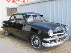 Ebay Motors Buy Or Sell Collector Car