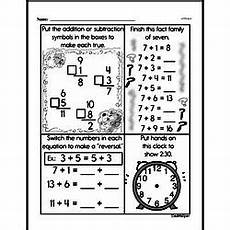time worksheets 3rd grade 2894 third grade time worksheets time to the minute edhelper