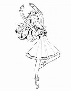the best free ballerina drawing images from 815