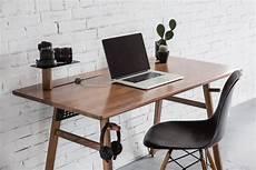 the best computer desks of 2016 digital trends