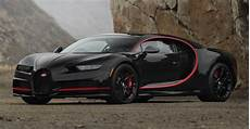 Who Is Chiron by Bugatti Chiron Number One Has A 66 Batmobile Vibe