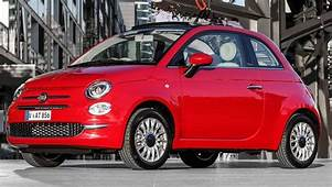 2016 Fiat 500 Review  First Drive CarsGuide