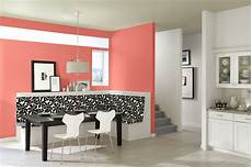 welche farbe passt zu lachs sherwin williams announces color of the year 2015