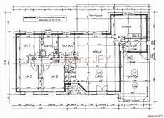 plan maison moderne gratuit pdf plan de maison gratuit pdf infos et ressources