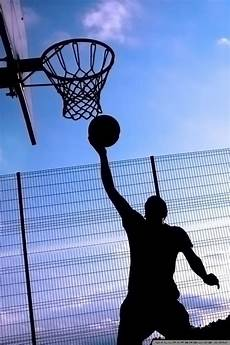 live wallpaper iphone basketball basketball phone wallpapers on wallpaperget