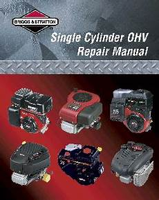 small engine repair manuals free download 1967 chevrolet camaro regenerative braking blog archives industrialrutracker