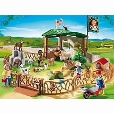 playmobil klocki city 6635 mini zoo sklep zabawkowy