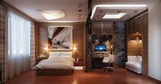 travel themed bedroom for seasoned travel themed bedroom for seasoned explorers