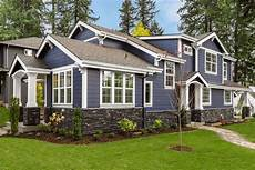 the best paint colors for selling a house wow 1 day painting