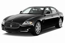 maserati quattroporte preis 2012 maserati quattroporte reviews and rating motor trend