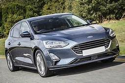 Ford Mondeo 2019 Revealed  Price Specs Range Engine