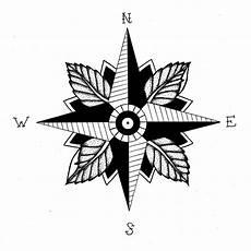 des vents dessin des vents fourre tout tatouage tatouage