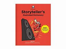 ace spelling dictionary worksheets 22366 hilariously illustrated words because children learn better visually mrs wordsmith us