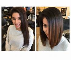 lob haircut before and after ombre lob before and after carmel hair bayalage hair follow me on ig stylist dana carmel
